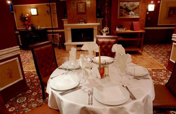 фотографии отеля Grand Мonastery (Гранд Монастери) изображение №27