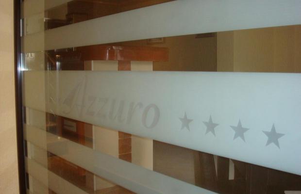 фотографии отеля Apartmani Azzuro изображение №19