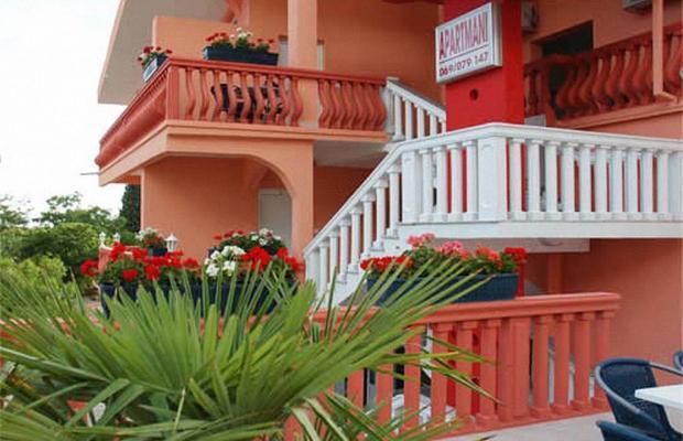 фото Villa Biser изображение №14