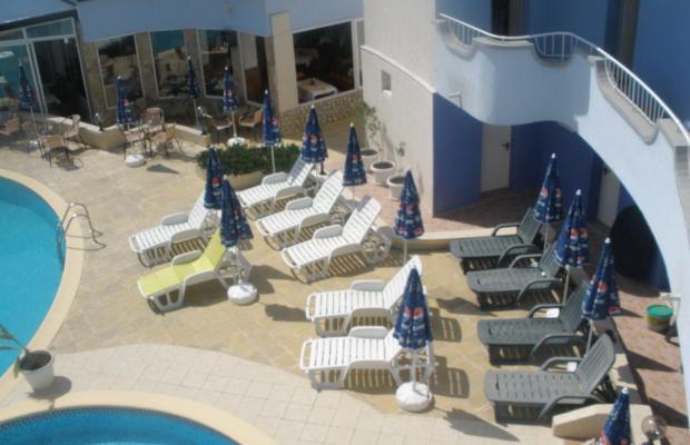 фото отеля Атос (Atos) изображение №13