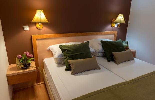 фото отеля Lapad Sun Apartments изображение №25