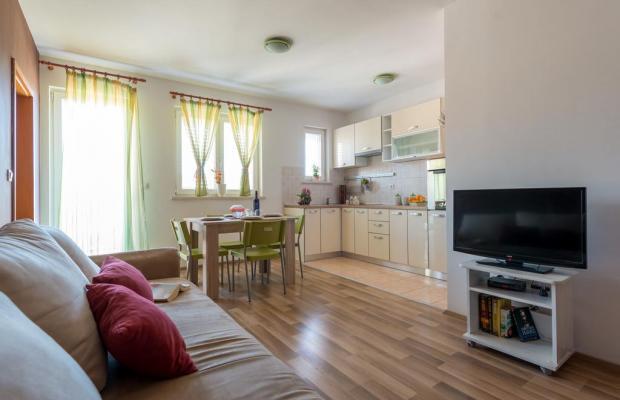 фотографии Lapad Sun Apartments изображение №24