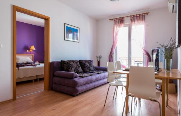 фото отеля Lapad Sun Apartments изображение №9