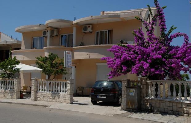 фото Villa Molla изображение №6