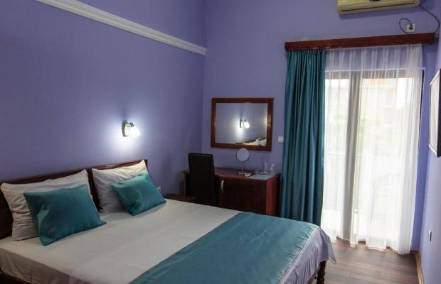 фотографии отеля Hotel Sirena Marta изображение №15