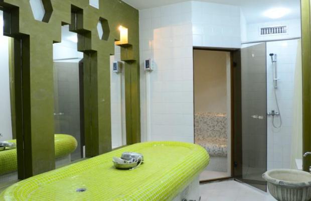 фотографии отеля Mursalitsa (Мурсалица) изображение №19