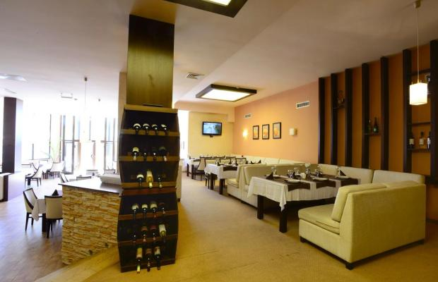 фото отеля Mursalitsa (Мурсалица) изображение №9