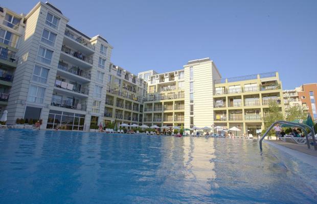 фото отеля Феста Поморие Резорт (Festa Pomorie Resort) изображение №29