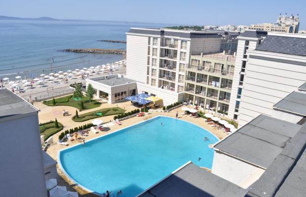 фото отеля Феста Поморие Резорт (Festa Pomorie Resort) изображение №1