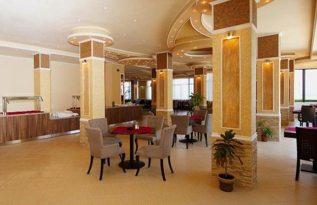 фото отеля Interhotel Pomorie Relax (Интеротель Поморие Релакс) изображение №17