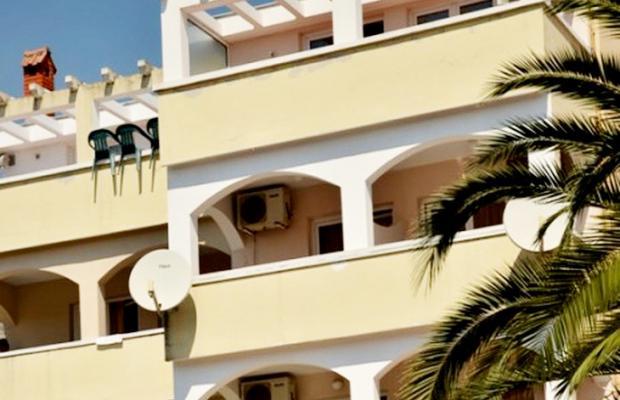 фото отеля Villa Natalia изображение №1
