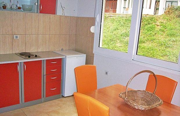 фото Alba Apartment изображение №2
