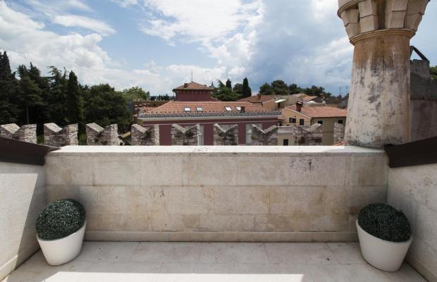 фото отеля Cittar изображение №5