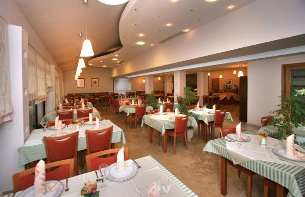 фото отеля Hostin Hotel Flores изображение №9