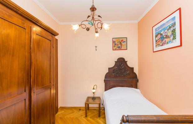 фотографии Apartments Amoret изображение №12