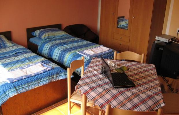 фотографии Apartments Villa Antonia изображение №56