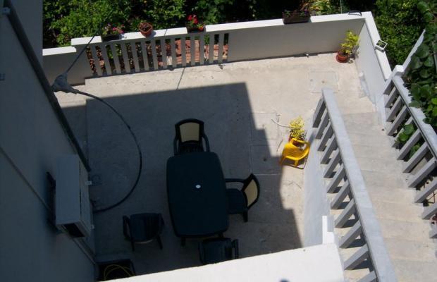 фото отеля Apartments Villa Antonia изображение №49