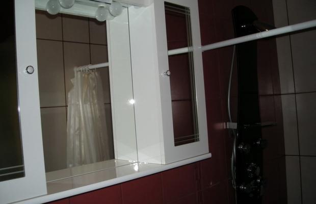 фотографии Apartments Villa Antonia изображение №40