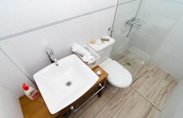 фото отеля Apartments Gabrieri изображение №9