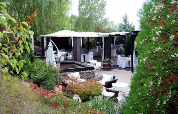 фото Medite Resort Spa (Медите Резорт Спа) изображение №62