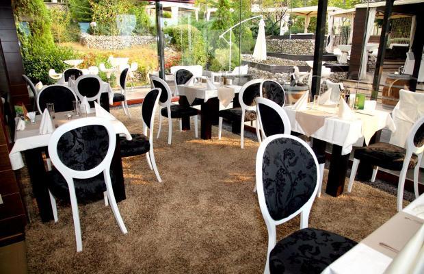 фото отеля Medite Resort Spa (Медите Резорт Спа) изображение №61