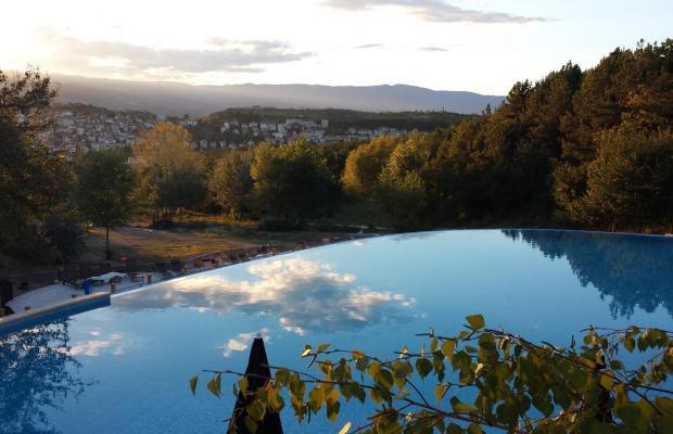 фотографии отеля Medite Resort Spa (Медите Резорт Спа) изображение №55