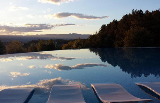 фотографии отеля Medite Resort Spa (Медите Резорт Спа) изображение №47