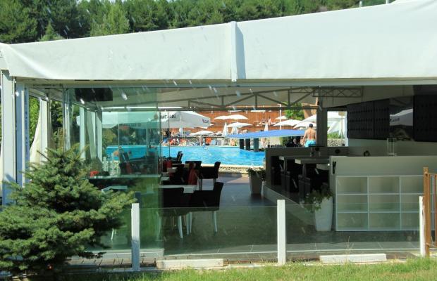 фотографии Medite Resort Spa (Медите Резорт Спа) изображение №32