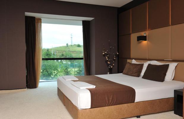 фотографии отеля Medite Resort Spa (Медите Резорт Спа) изображение №23