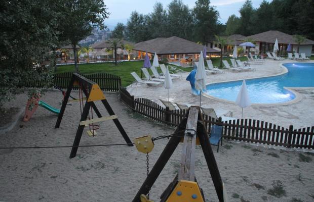фото Medite Resort Spa (Медите Резорт Спа) изображение №10