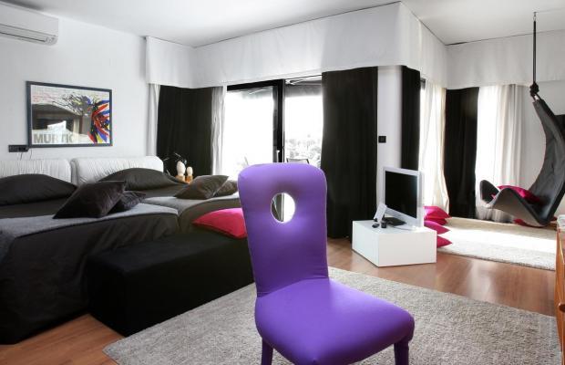 фотографии отеля Valsabbion изображение №23