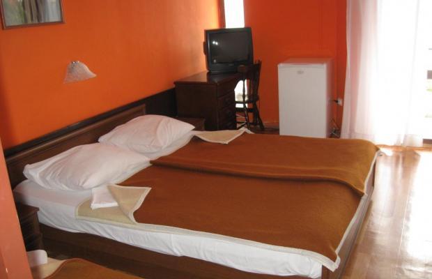 фото отеля Hotel Kamelija изображение №17