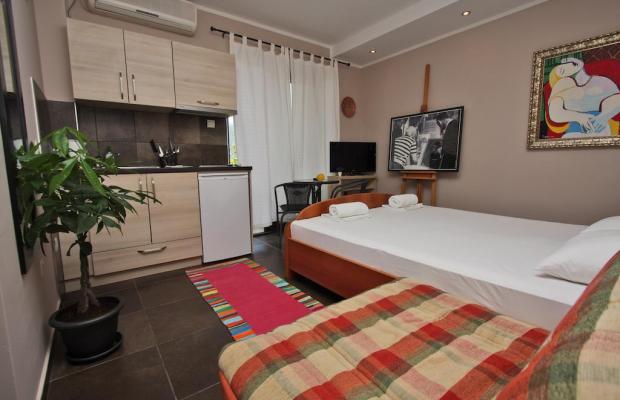 фото отеля Villa Bono изображение №5