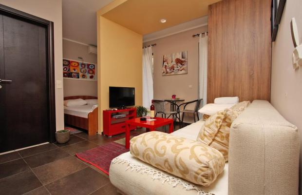 фото Villa Bono изображение №2