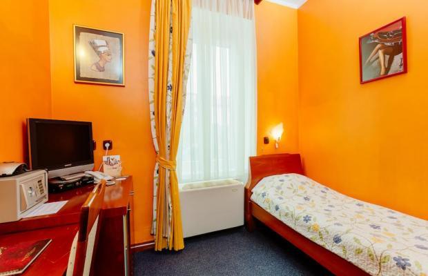 фото Hotel Montenegrino изображение №34