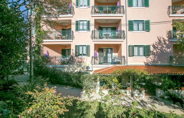 фотографии Villa Mareonda изображение №20