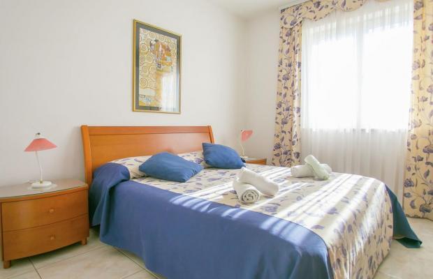 фотографии Villa Mareonda изображение №12