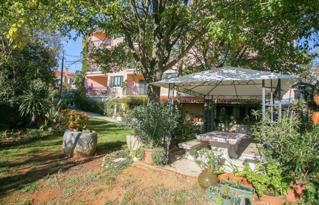 фотографии Villa Mareonda изображение №8