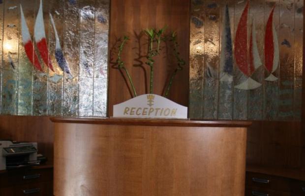 фото отеля Villa Cittar изображение №5
