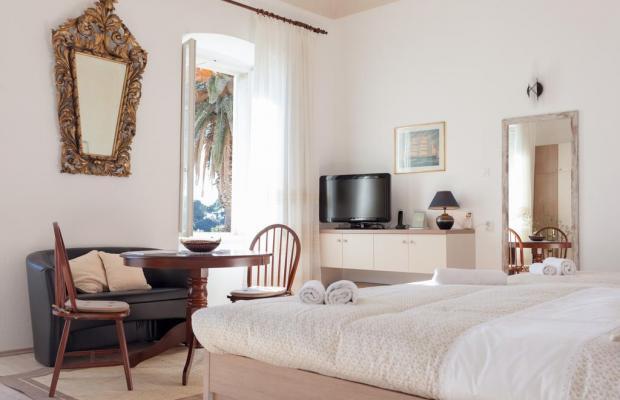 фотографии отеля Villa Iveta изображение №11