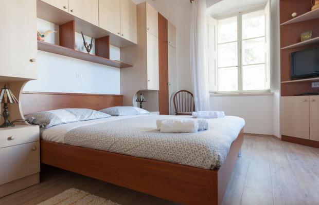 фото отеля Villa Iveta изображение №9