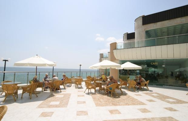 фото отеля Marina (Марина) изображение №5