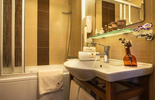 фото Forum Hotel-Restaurant изображение №22