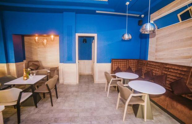 фото отеля Hotel Palladium (ex. Primavera) изображение №25
