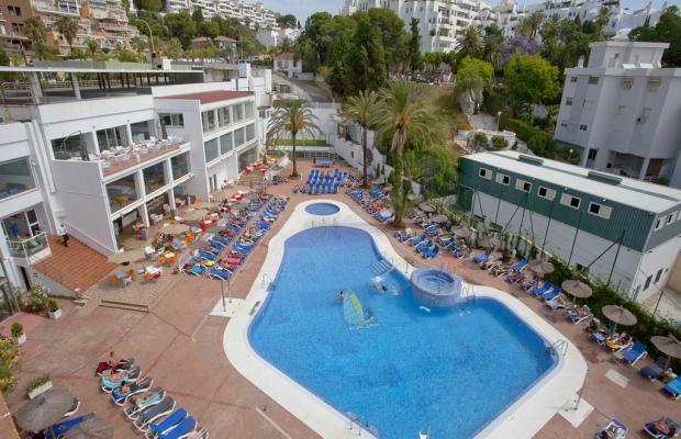 фото отеля Palia Las Palomas изображение №13