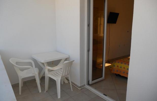 фото Apartments LakiCevic изображение №22