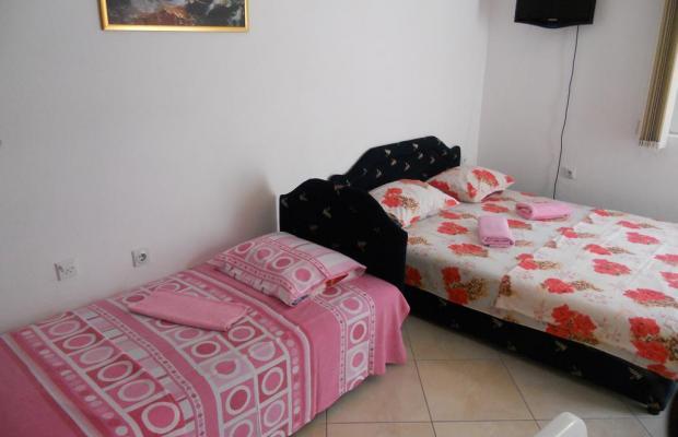 фото отеля Apartments LakiCevic изображение №13