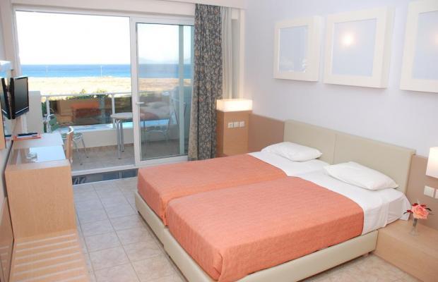 фото The Sovereign Beach Hotel изображение №26