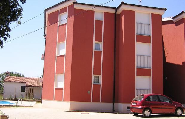 фотографии Apartments Laura изображение №32