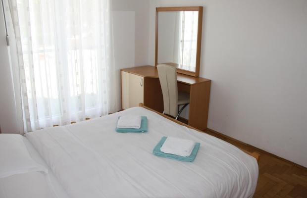 фотографии Apartments Laura изображение №28